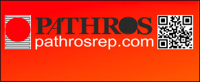 logo-pathros-300