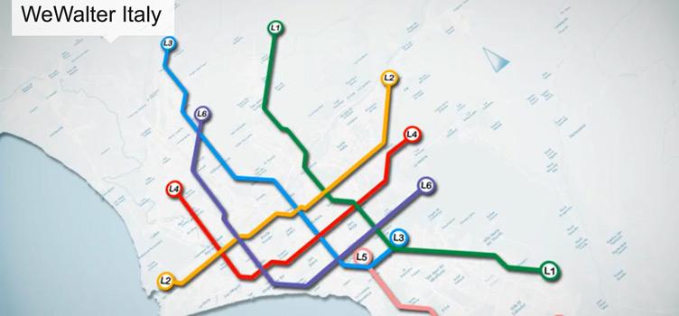 metro-lima-wewalter