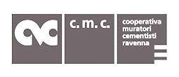 cmc-logo-nero-bn