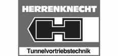 herrenknecht-232-110-bn
