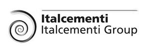 italcementi-bn