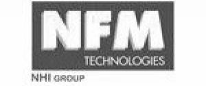 nfm-150-90-bn