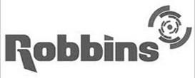 robins-logo-275-110-bn