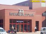 IFM Istanbul WeWalter